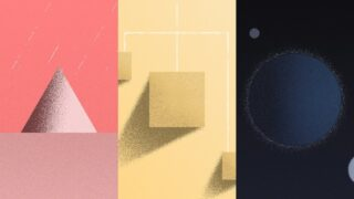EASY 3-Panel Montage Motion Graphics-thumbnail