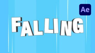 FallingEffects-thumbnail