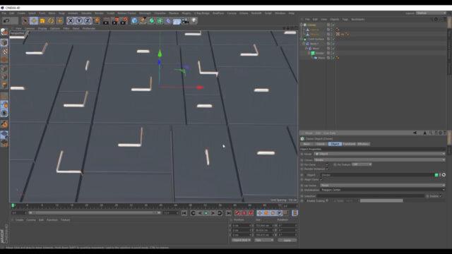 Free Cinema 4D Divider Plugin_img03