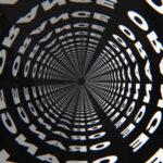 【無料】Kinetic Typographyのプロジェクトファイルがダウンロード可能(#After Effects)