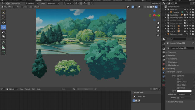 Ghibli Tree_img01