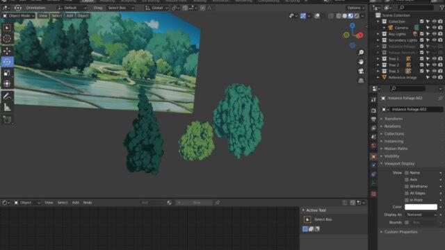 Ghibli Tree_img02