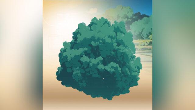 Ghibli Tree_thumbnail