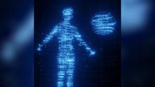 HologramShaderV1-thumbnail