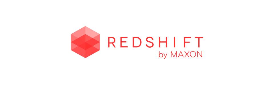 Redshift_img