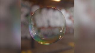 SoupBubble-thumbnail