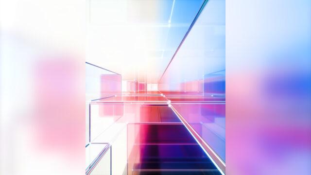 TFMStyle-Illusion-thumbnail