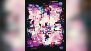 TFMStyle-Irradiant-thumbnail
