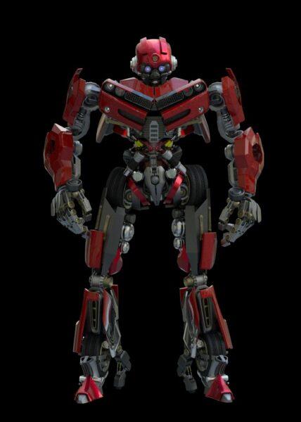 fathom45_blendswap_transformer_big
