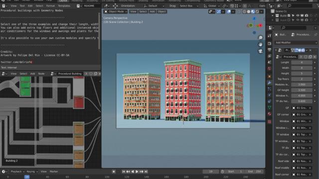 procedural-building-geometry-node_img01