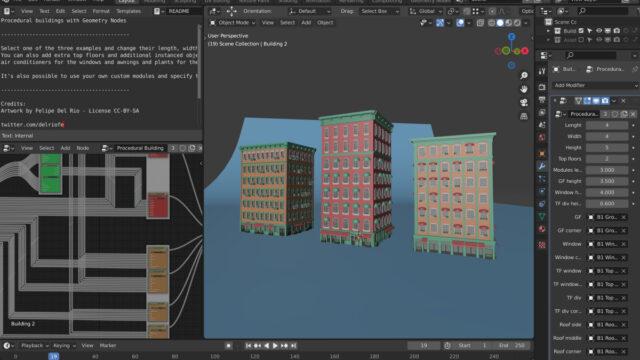 procedural-building-geometry-node_img02