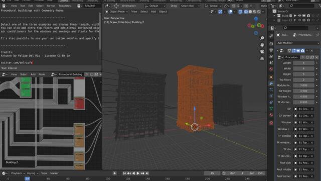 procedural-building-geometry-node_img03