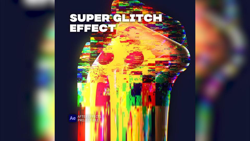 valeri-visuals-glitch_thumbnail