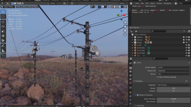 Asset_The Utility Pole_img01