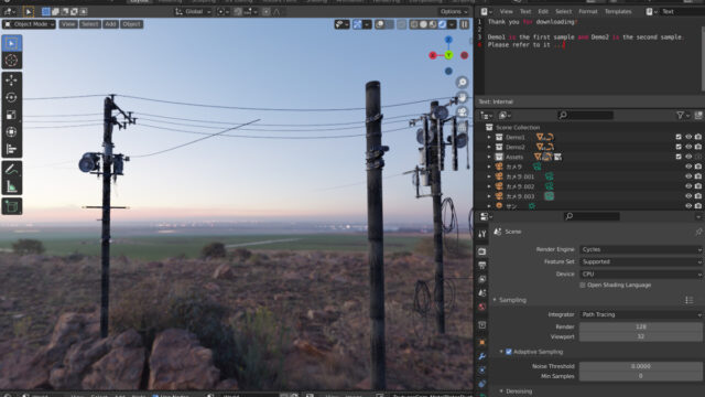 Asset_The Utility Pole_img02