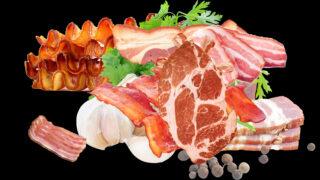Baconizer_thumbnail