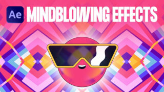 BenMarriott_5Mind-BlowingTechnique_thumbnail