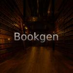 "<span class=""title"">【無料】大量の本を作成できるアドオン「Bookgen」がダウンロード可能(#Blender)</span>"
