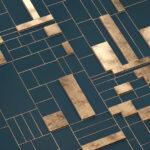 【無料】Geometricアニメーションプラグイン「Divider」がダウンロード可能(#Cinema4D)
