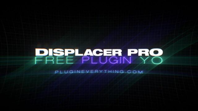 Displace-Pro_thumbnail