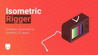 IsometricRigger_thumbnail