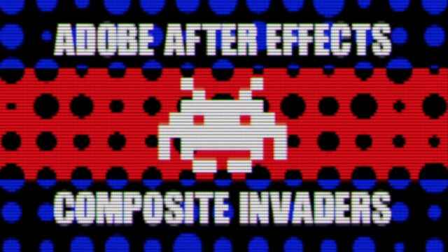 LCDeffect_thumbnail