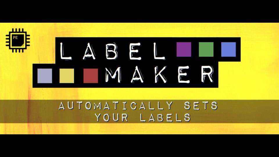 LabelMaker_thumbnail