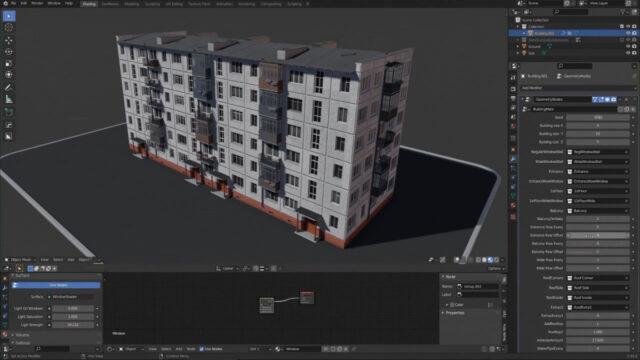 Post USSR Builder_img02