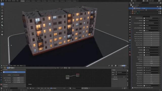 Post USSR Builder_img03