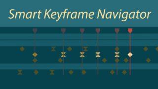 SmartKeyframeNavigator_thumbnail