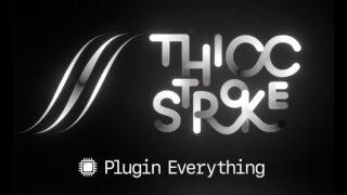 ThiccStroke_thumbnail