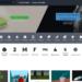 無料でフリーの3Dモデルをダウンロードできるおすすめのサイトまとめ